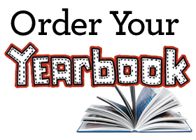 CHS 2020 YEARBOOK ORDER INFO